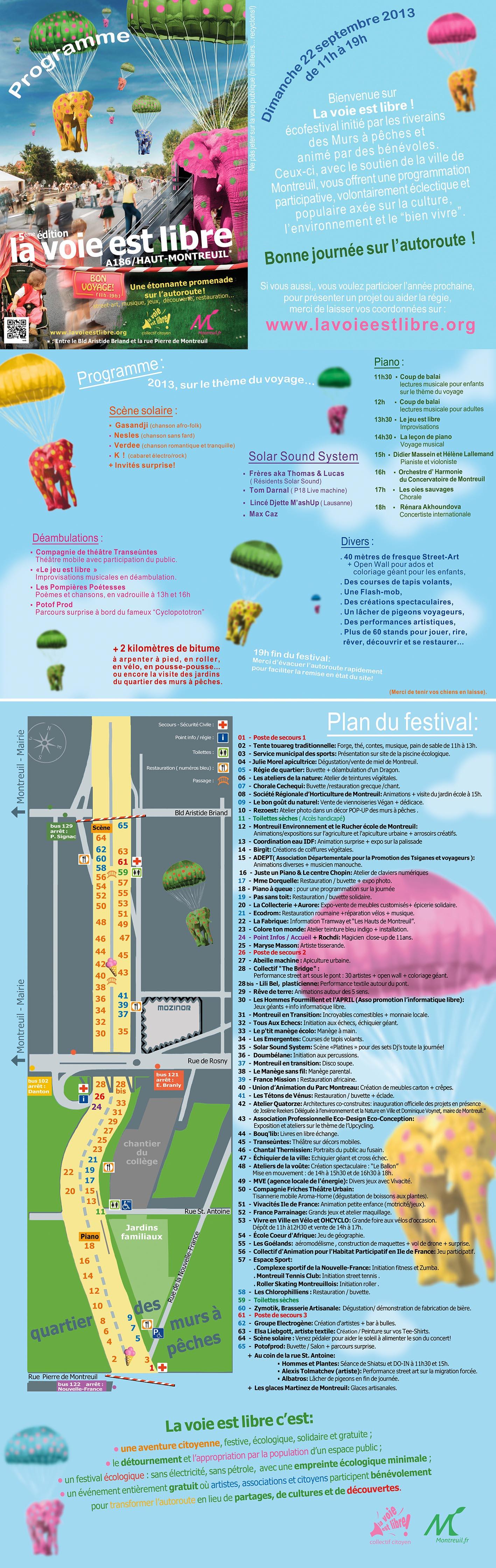 Coloriage Le Chien Et Le Pigeon.Festival La Voie Est Libre Jardinons Ensemble